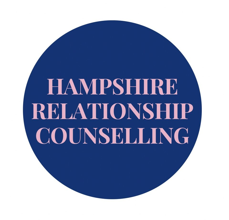 Therapy for Couples and Individuals with Elinor Harvey